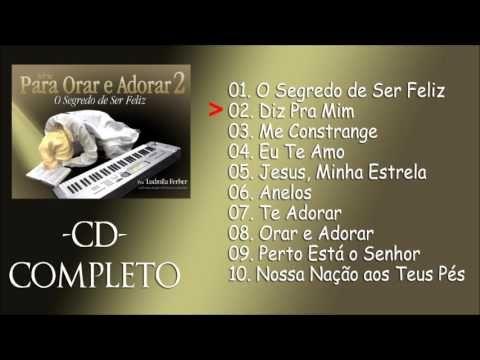 NO MP3 BAIXAR PALCO 2014 MUSICAS ELETRONICAS