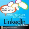 How to Make Money Marketing Your Business on LinkedIn #Comprei #Indico