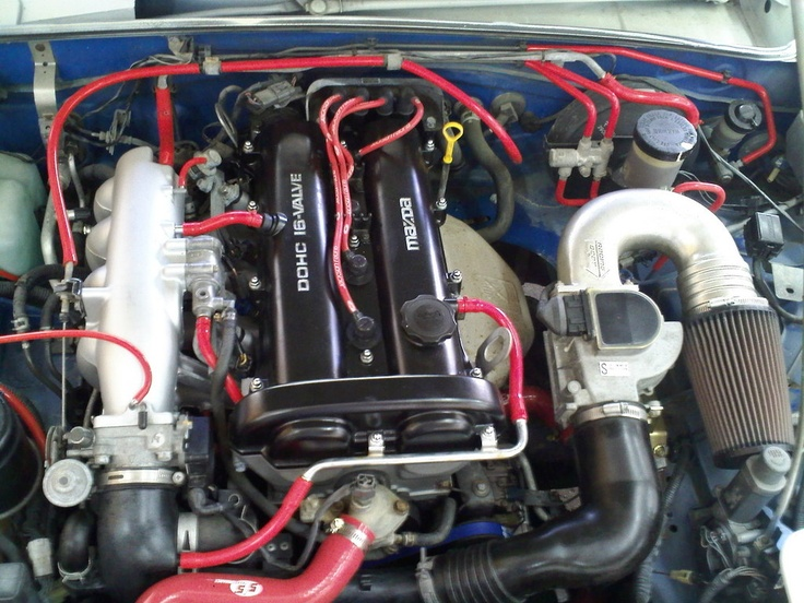 17 best images about mazda miata project on pinterest na miata vacuum diagram 2001 mazda miata engine diagram #10