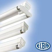 ELB-corp neon FIA LINEXA  2 x 18W  PT, cod: 21132171 Descriere:nbspPutere: 2 X 18WCorp Armatura si sina DIN TABLA de otel vopsita cu pulbereLa cerere...