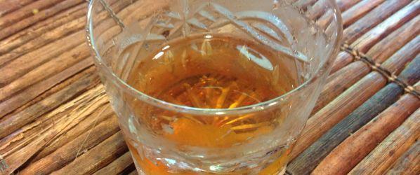 Emerils Sazerac Cocktail Recipe - Genius Kitchensparklesparklesparklesparklesparklesparklesparklesparklesparklesparklesparklesparklesparklesparklesparklesparkle