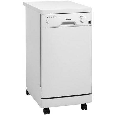 25 Best Ideas About Portable Dishwasher On Pinterest
