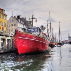 Travel To Denmark – Discovering Copenhagen. Read More Here : http://www.europeboss.com/2012/06/05/travel-to-denmark-discovering-copenhagen/