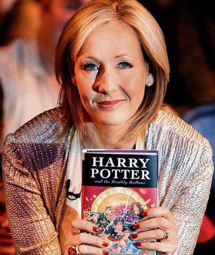 Harry Potter Book July : Best harry potter always images on pinterest