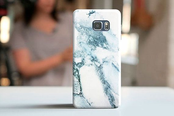 Royal marble case, samsung s7, silicone galaxy s7 edge, Galaxy s6, s6 edge, grand prime case, galaxy j3, samsung j7, galaxy j5, samsung a5
