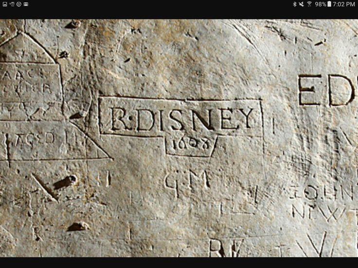 63 Best Ancient Graffiti Images On Pinterest