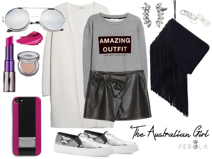 Outfit Set #4  theaustraliangirlblog.blogspot.pt