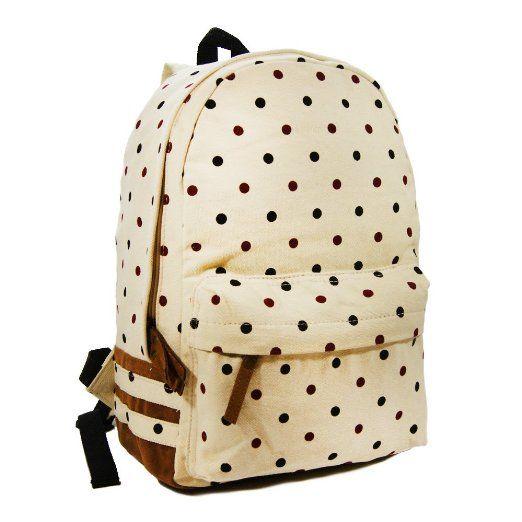 55 best Book bags images on Pinterest | Cute backpacks, Backpacks ...