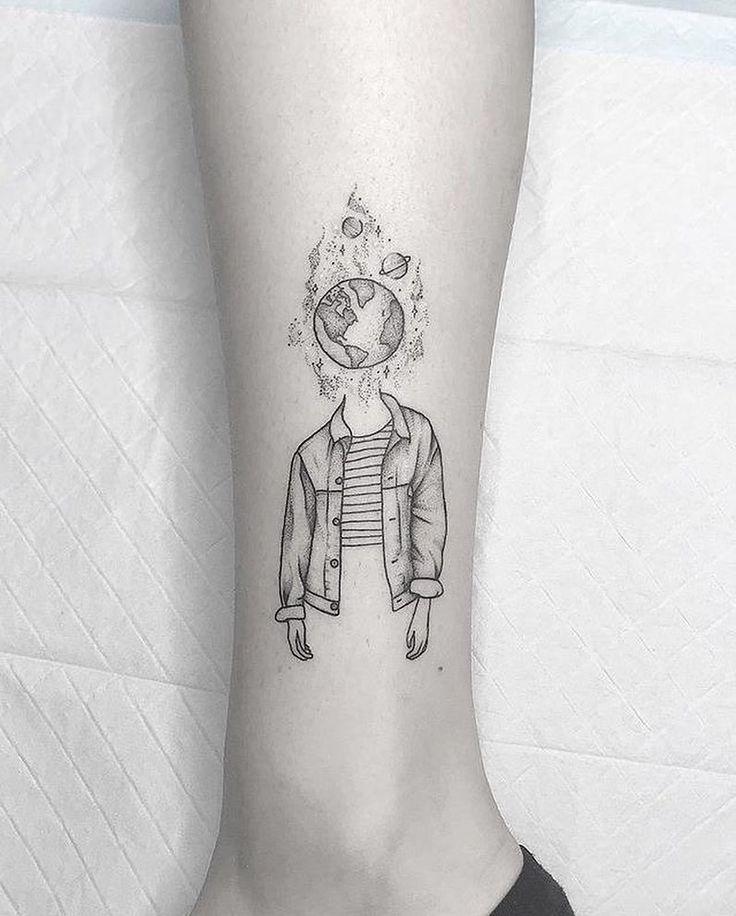 Schlüsselbein Tätowierungen, die Sie für Tätowierungen, Tätowierungen für Frauen, Tätowierungen für … #tattootatuagem wählen können   – Tattoo