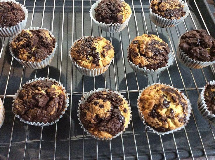 Low Carb Kokosmehl-Muffins, ein sehr schönes Rezept aus der Kategorie Trennkost. Bewertungen: 14. Durchschnitt: Ø 3,7.