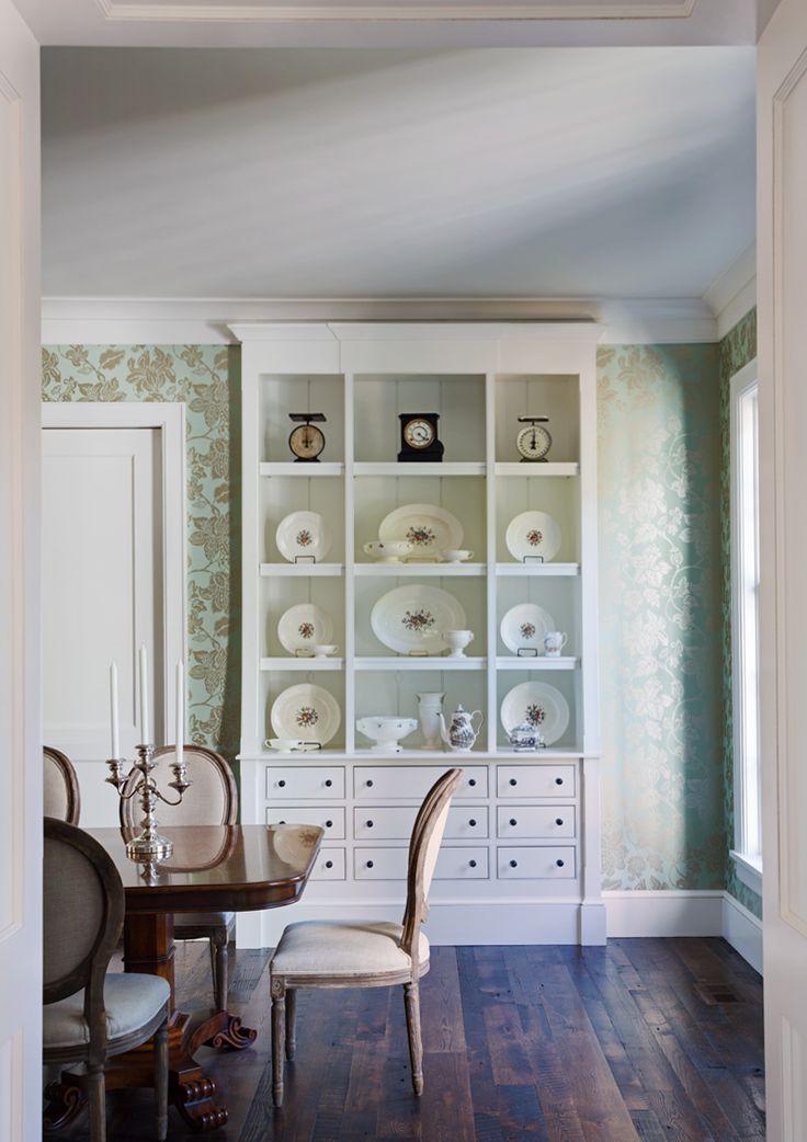 536 best d i n i n g r o o m s images on pinterest for China made kitchen cabinets