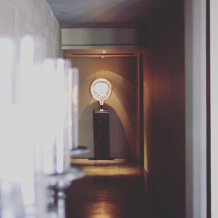 Spa Alila at Alila Villas Soori #alilatime #bali #spaallila #alilavillassoori #hotel #luxuryhotel #luxuryspa #roomcritic