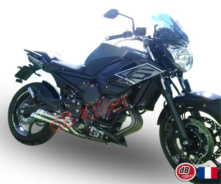 134 best images about yamaha xj6 on pinterest concept motorcycles stunt bike and canvases. Black Bedroom Furniture Sets. Home Design Ideas