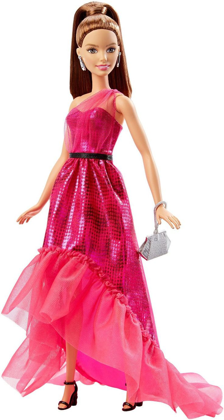 1000 Images About Barbie Outfits On Pinterest Day Dresses