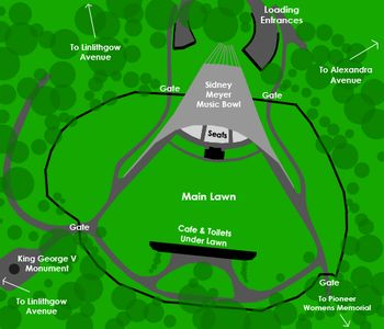 350px-Sidney_Myer_Music_Bowl_Map.png (350×300)