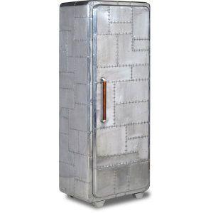 I just looooove this fridge!! Witt Aviator jääkaappi FR122R (150.8 cm)