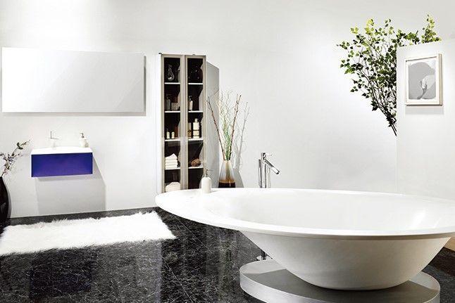 욕실 리모델링 패키지 : 네이버 매거진캐스트