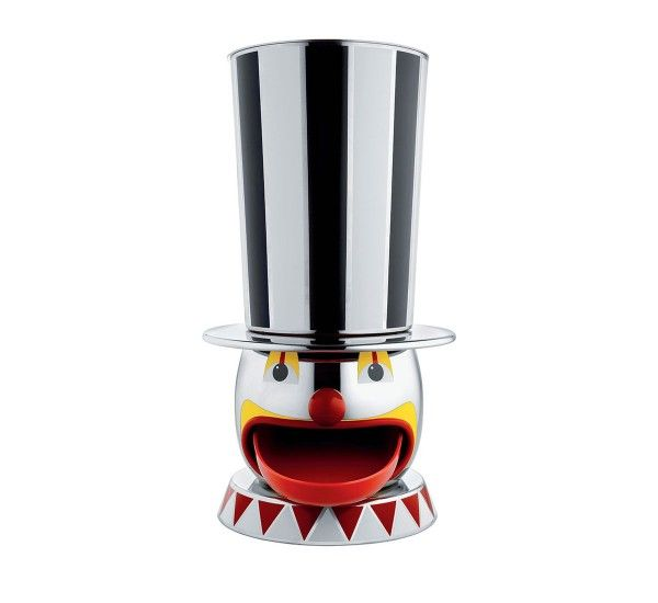 Circus Candyman Distributore di Caramelle Ed. Limitata