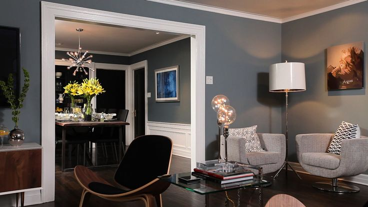 Jeff lewis cool lamps and wall color why can 39 t we have for Jeff lewis living room designs