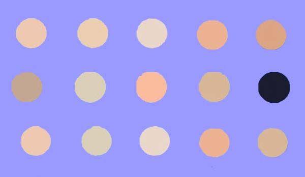 Colores para mujeres estación verano | Pinklia