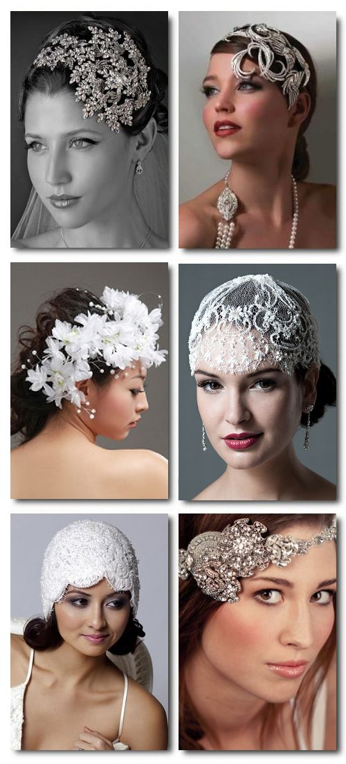 Tulle White Floral Headpiece- www.newdressshop.com  Wedding Lace Hat- weddinghairstylesblog.com  Atelier Lace-Wedding Headpiece www.unitedwithlove.com  - See more at: http://theweddingtiara.com/archives/the-beachside-brides-tiara-guide#sthash.uzwjOuHQ.dpuf