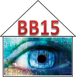 Get all the latest news and spoilers for Big Brother 15 airing on CBS.