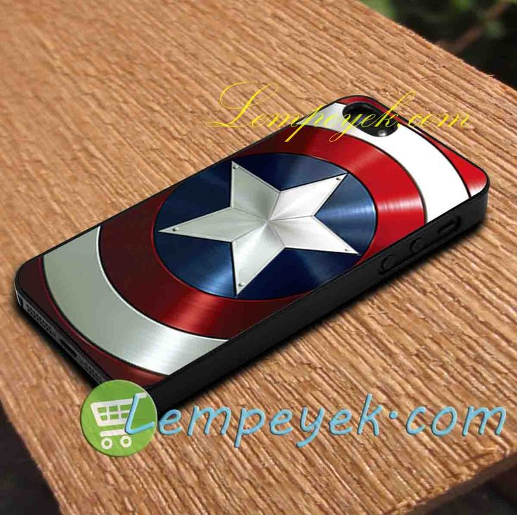 America Shield,captain america  iphone cases, samsung galaxy cases, HTC one cases