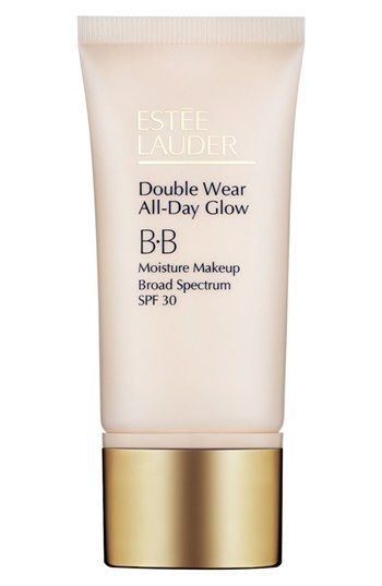 all day glow bb cream / estee lauder