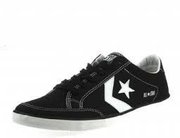 CONVERSE buty ALL STAR PIMSOLE