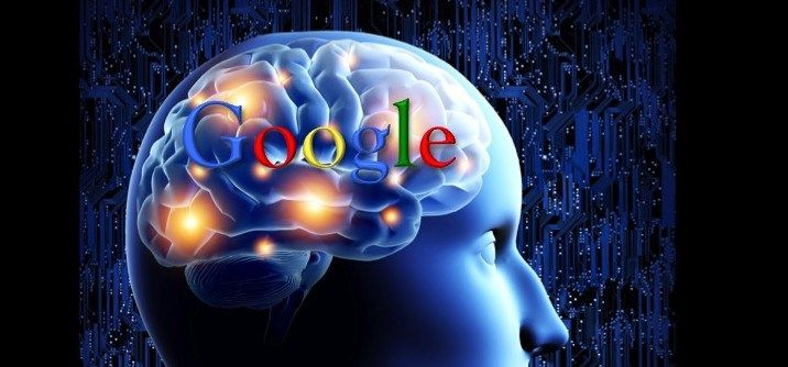 Google teaches its machine learning software to create machine learning software | TheTechNews