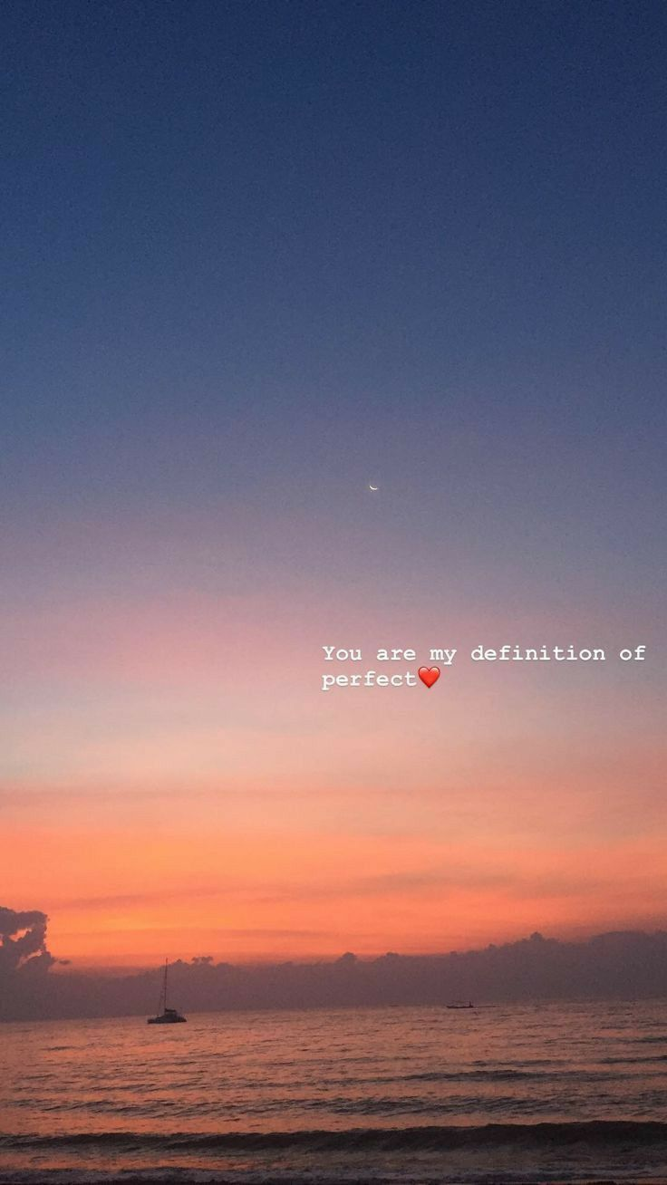 100 Aesthetic Photos For Your Phone Wallpaper Quotes Sky Quotes Sunset Quotes
