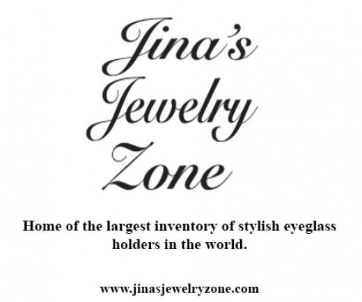 just an example of web content #jewelry #backlinks #seo