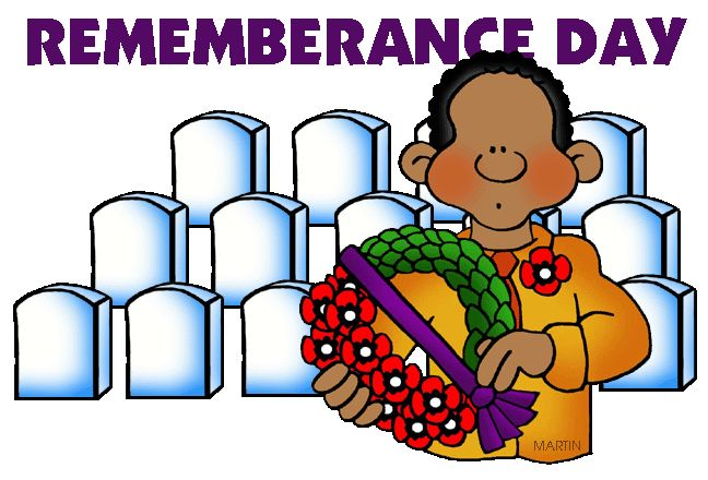 Remembrance Day Lesson Plans & Games for Kids