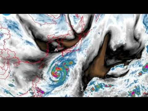 4MIN News October 4, 2013: Monsanto, ISON Possible Bad News, Electric Sky