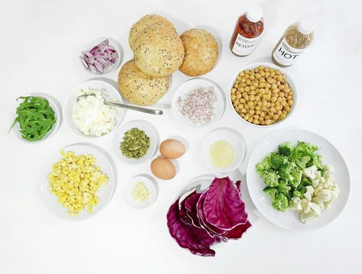 The more we learn about the relationship between food and health, the more we discover that processed foods and additives are responsible for a large amount of the current illnesses that are ailing us.  It seems we must learn to embrace the love of cooking real meals at home to ensure what we're eating is truly good for us. Let's take the time to read the ingredient list. If you don't know what an ingredient is or if the list of ingredients is too long, leave it on the shelves.