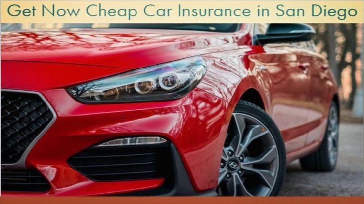 Get now cheap auto insurance in san diego cheap car