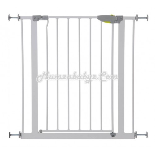 7 Best Baby Gate Collection Images On Pinterest Baby