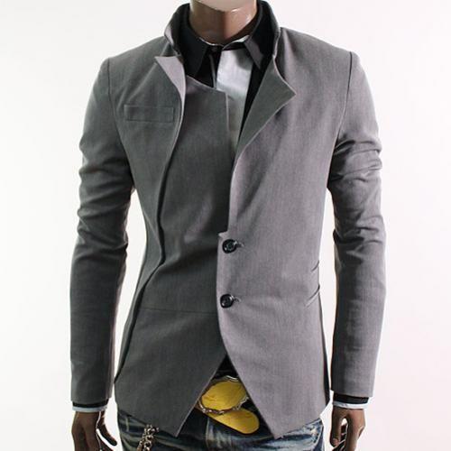 100 best Men's-Blazers/Jackets images on Pinterest