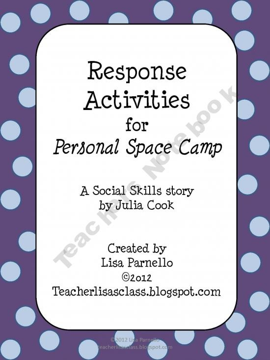 using stories in elementary school counseling The elementary school counseling position is unique in that a counselor  kimochis, these stuffed animals come with stories that describe emotions and serve.