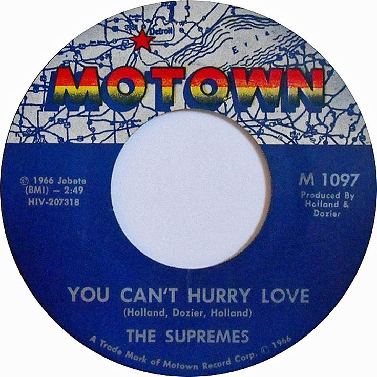 92 Best Motown 45s Of The 1960s Images On Pinterest
