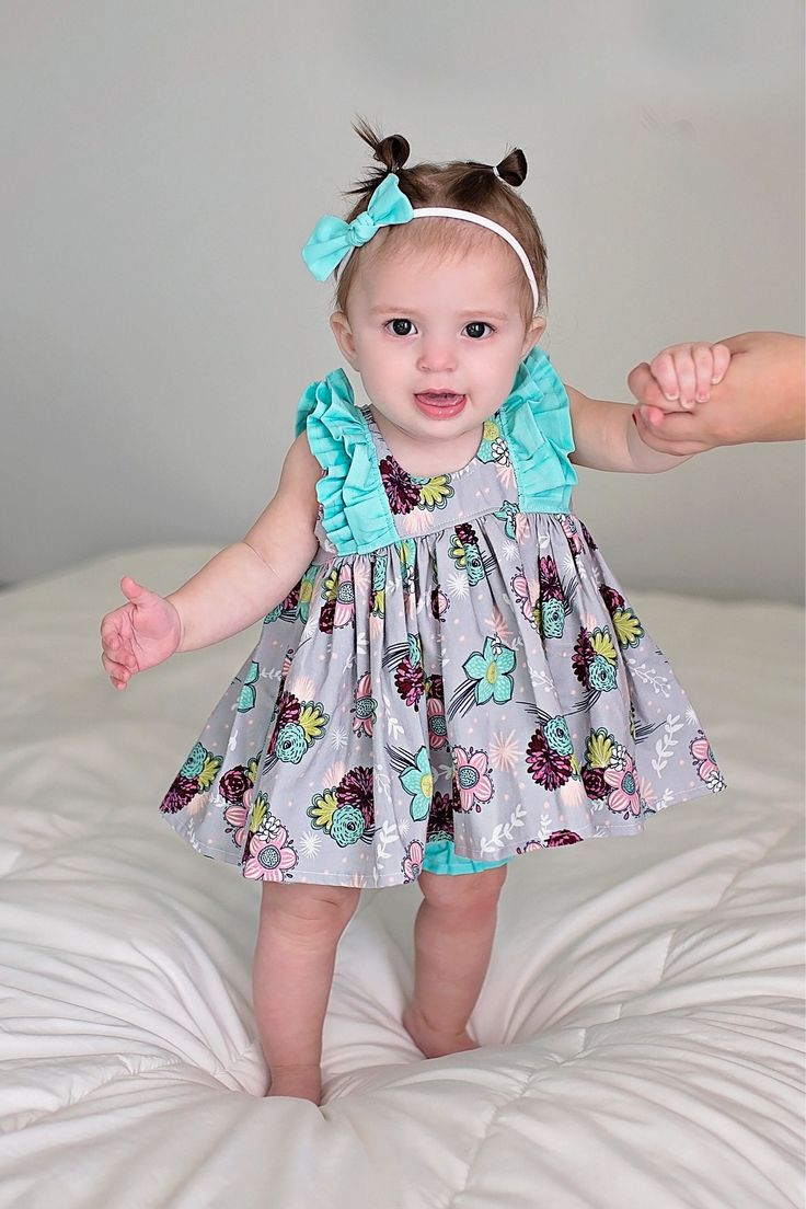 best Cute Kids Clothes images on Pinterest