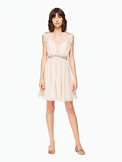 madison avenue mya dress