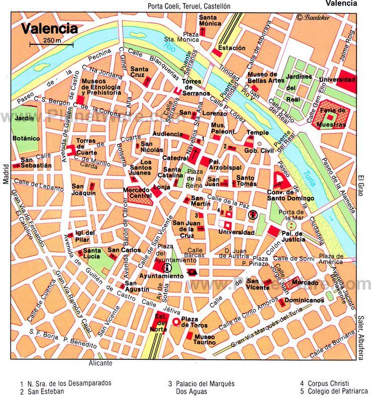 Free Walking Tour Brussels Spanish
