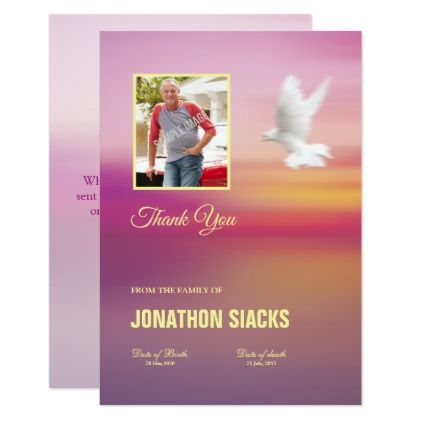 The 25+ best Memorial cards ideas on Pinterest Memorial cards - memorial card template