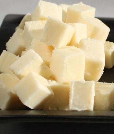 Organic Mozzarella | Happy Days Dairy