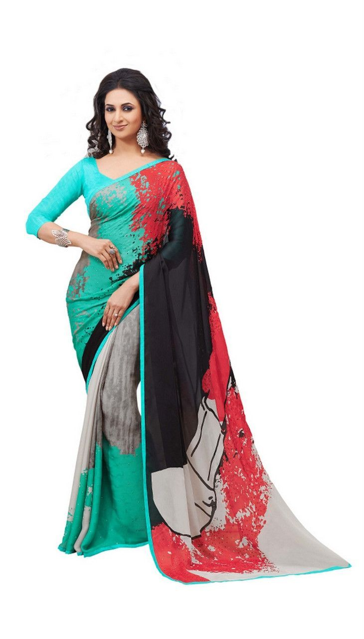 29 best Boutique Collection images on Pinterest | Bollywood saree ...
