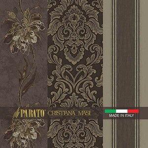wallpapers italian design textures seamless