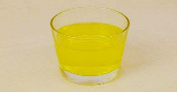 Σταματήστε τον πονοκέφαλο σε χρόνο ρεκόρ με αυτό το φυσικό ποτό!