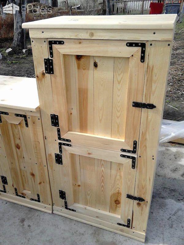 les 25 meilleures id es de la cat gorie poteau bois brico depot sur pinterest caisse outils. Black Bedroom Furniture Sets. Home Design Ideas
