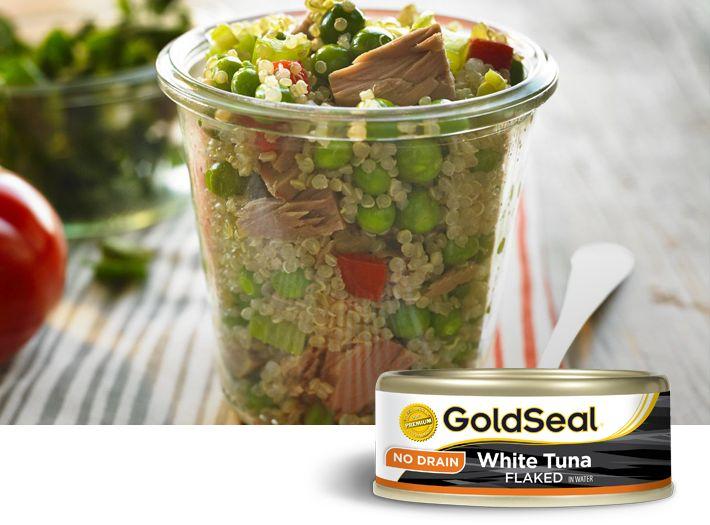 no-drain-flaked-white-tuna-in-water